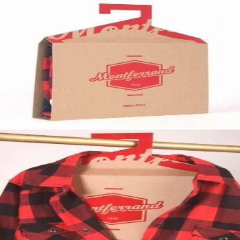 56 Ideas for design packaging clothes creative 56 Ideas for design packaging clothes creative