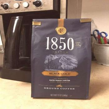 coffee packaging design inspiration  Coffee Packaging Design