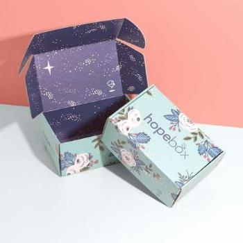 Design Your Own Custom Boxes and Packaging | Packlane