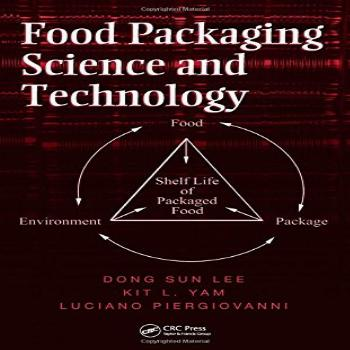 Food Packaging Science and Technology (Packaging And