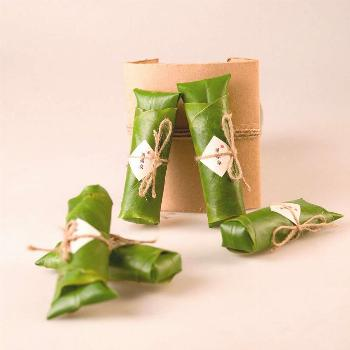Shi Gu Ping Tea (Concept) on Packaging of the World - Creative Package Design Gallery