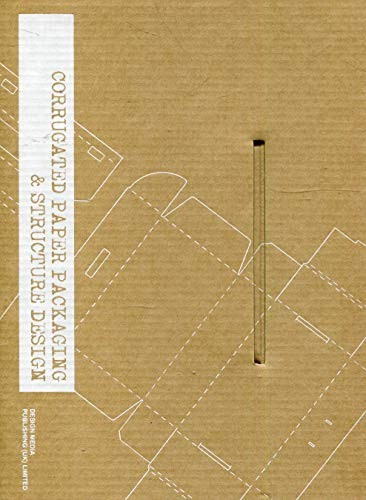 Corrugated Paper Packaging amp Structure Design