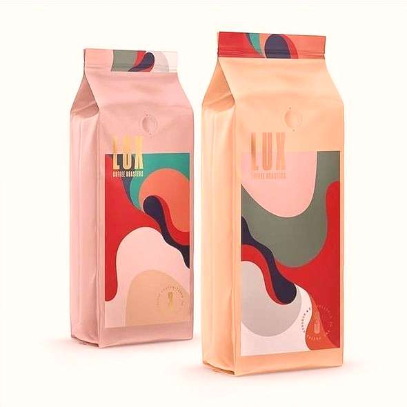 modern and clean packaging design inspirationa -