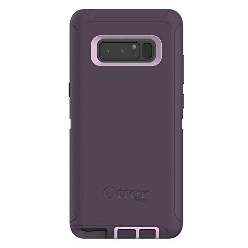 OtterBox DEFENDER SERIES SCREENLESS EDITION Case for Samsung