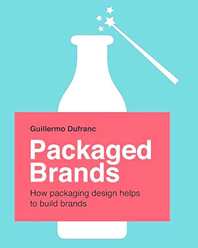 Packaged Brands How packaging design helps to build brands