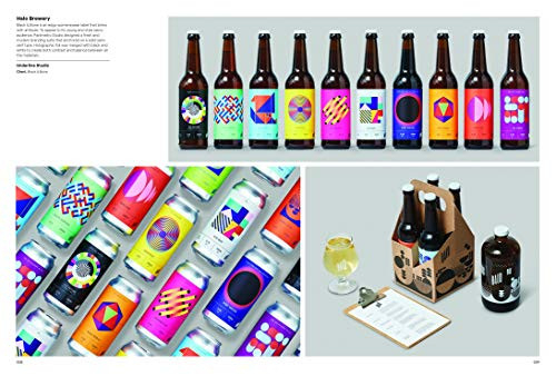 Packaged for Life Beer, Wine amp Spirits