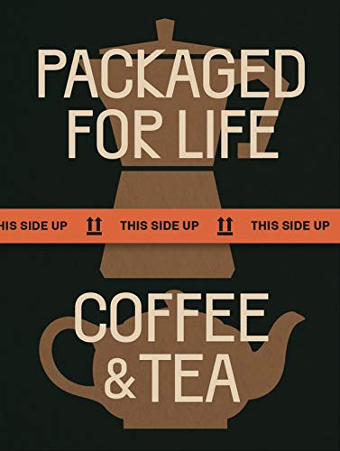 Packaged for Life Coffee amp Tea